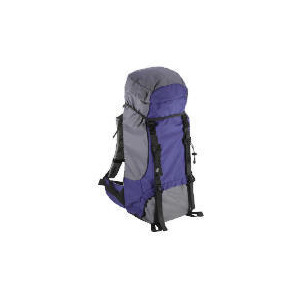Photo of Value Rucksack 65L Back Pack