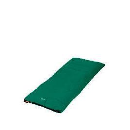 Lichfield Camper Xl Sleepingbag Reviews