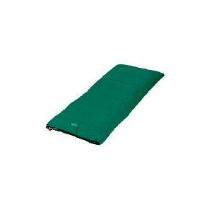 Photo of Lichfield Camper XL Sleepingbag Sleeping Bag
