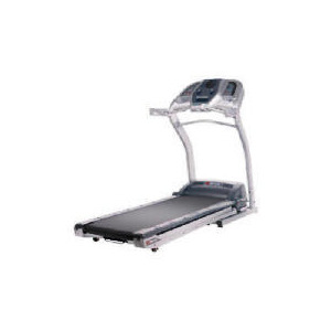 Photo of Bowflex 7 Series Folding Treadmill Exercise Equipment