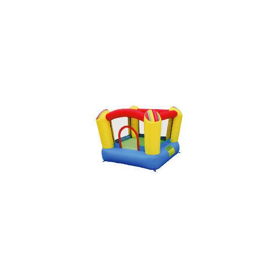 Tesco Airflow Bouncy Castle