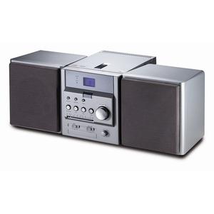 Photo of Tesco Value MC-907 HiFi System