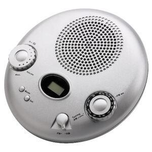 Photo of Tesco Value RAD-307 Radio