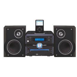 Ministry of Sound MOSMC139IPXI Reviews