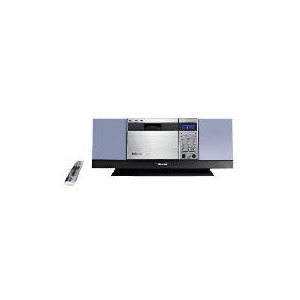 Photo of TECHNIKA MC-507 USB/MP3 MICRO   HI-FI HiFi System