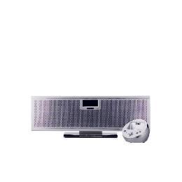 Technika Adv SP-707 Wireless iPod Speaker Reviews