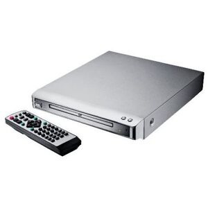 Photo of Technika DVD-1033 DVD Player