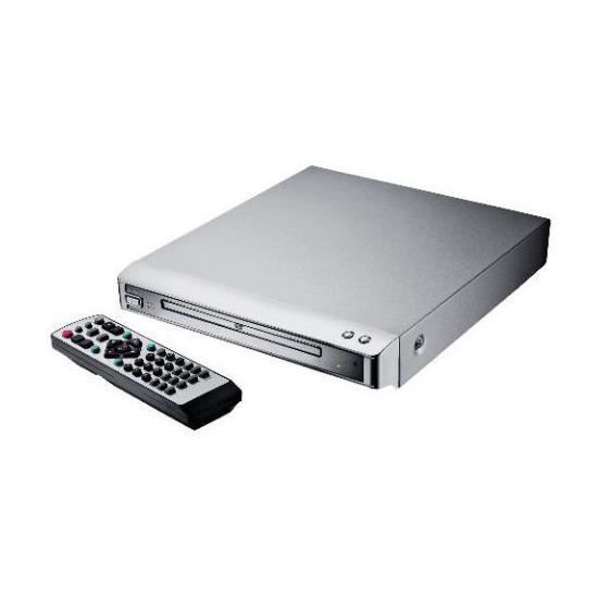 Technika DVD-1033