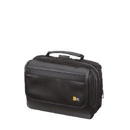 Case Logic Portable DVD Player Case Reviews