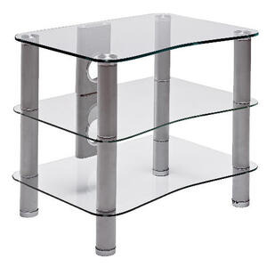 Photo of Kenmark KM-07TS169-E24 TV Stands and Mount