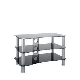 "Medium Table - 32"" Black KM-TS021K-C-E34 Reviews"