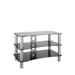 """Medium Table - 32"""" Black KM-TS021K-C-E34 Reviews"""