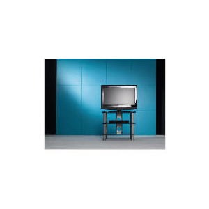 Photo of Kenmark KM-TS020K-C TV Stands and Mount
