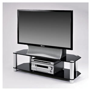 Photo of Technika T-LCD-50/g TV Stands and Mount