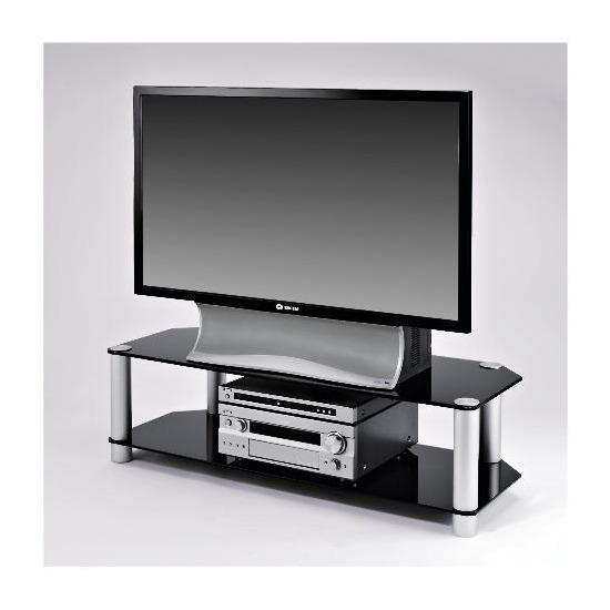 Technika T-LCD-50/G