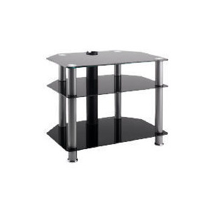 Photo of Technika T-LCD-32/BLK TV Stands and Mount