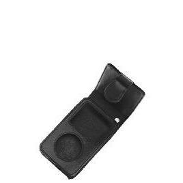 Technika iP-307B Video Leather Case Reviews