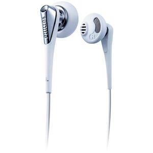 Photo of Philips SHE7600 Lanyard Headphone