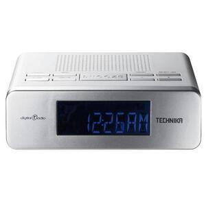 Photo of Technika DAB-107  Radio