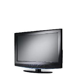 Technika LCD26-M3 Reviews