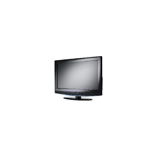 Technika LCD26-M3
