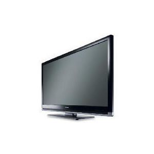 Photo of Toshiba 42XV504 Television