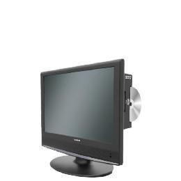 Technika DVDID-208 Reviews