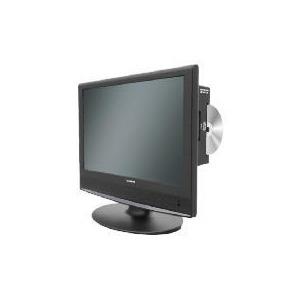 Photo of Technika DVDID-208 Television