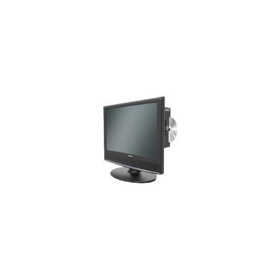 Technika DVDID-208