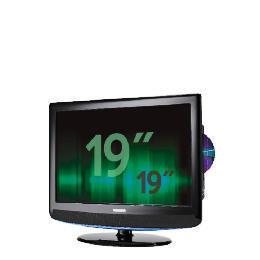 Technika LCD19W-M3 Reviews