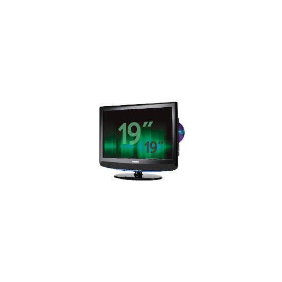 Technika LCD19W-M3