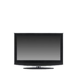 Technika LCD32-407B Reviews