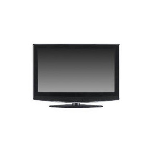 Photo of Technika LCD32-407B Television