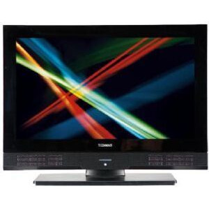 Photo of Technika LCD32-207 Television