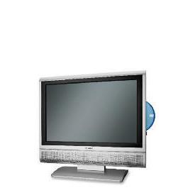 Technika LCD17DVDID-108 Reviews