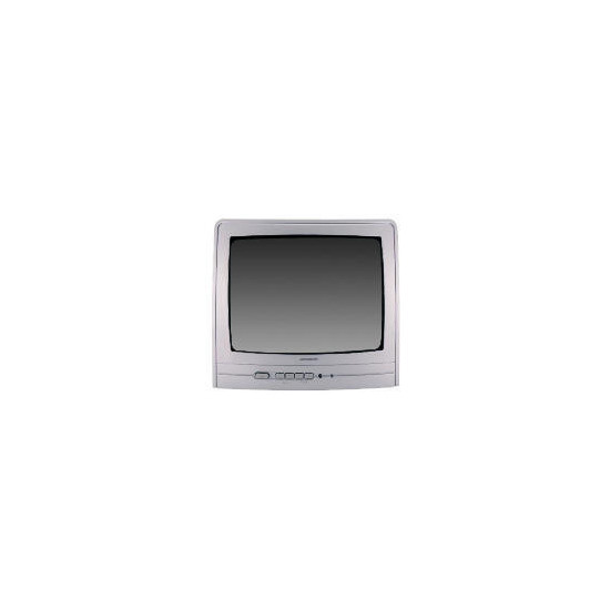 "Digihome 14437 14"" TV"