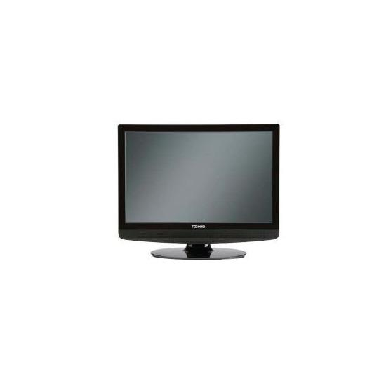 Technika LCD22-208