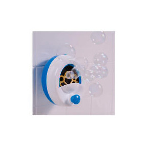 Photo of Babys First Bubble Maker Baby Product