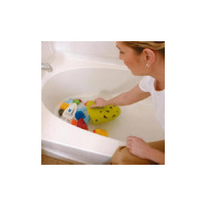 Photo of Frog Pod Bath Toy Scoop Baby Product