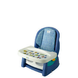 First Years 3 Stage Reclining Feeding Seat Reviews