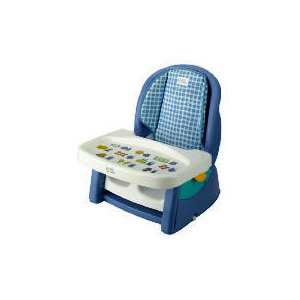 Photo of First Years 3 Stage Reclining Feeding Seat Baby Product