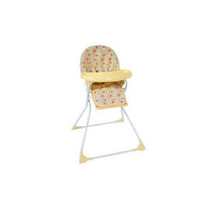 Photo of My Baby Carnival HIGHCHAIR Baby Product