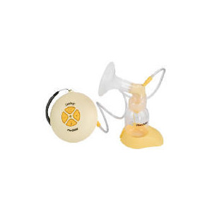 Photo of Swing Electric Breastpump Baby Product