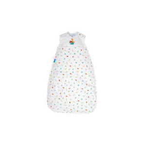 Photo of Jungle Friends 0-6MTH 2.5TOG Grobag  Baby Sleeping Bag Baby Product