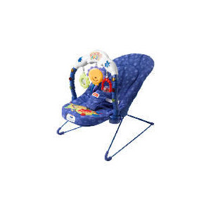 Photo of Kick N Play Bouncer Baby Product
