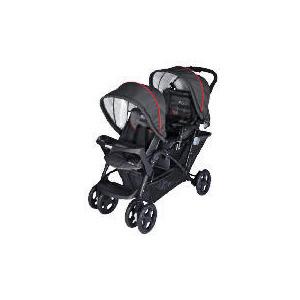 Photo of Stadium Duo Baby Product