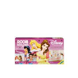 Disney Princess Room Make-Over Kit Reviews
