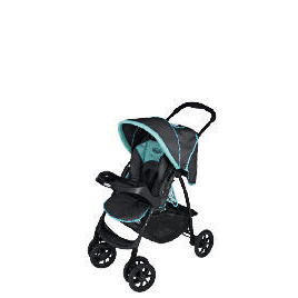 Mirage Travel System Reviews