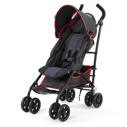 Graco Mojo Stroller Reviews