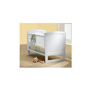 Photo of Bateaux Cot Bed Baby Product